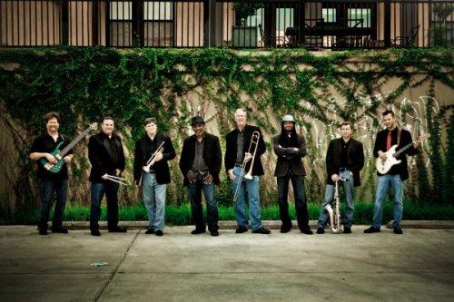 17 South - Wedding Band Charleston SC